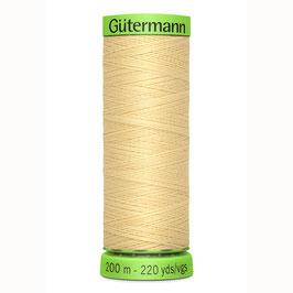 Gütermann extra fijn garen kleur nr: 325