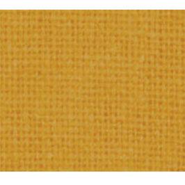 Uni kleur stof oker geel