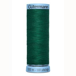 Gütermann zijde garen 100 meter kleur nr: 403