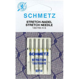 Schmetz stretch 130/705 H S 90-14
