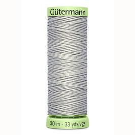 30 meter siersteek garen Gütermann 038