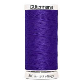 500 meter allesnaaigaren kleur: 810