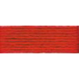 DMC Perlé borduurgaren Col.817
