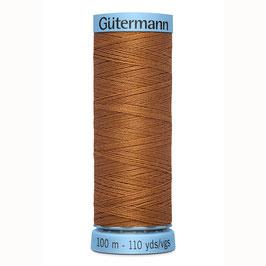 Gütermann zijde garen 100 meter kleur nr: 448