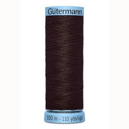 Gütermann zijde garen 100 meter kleur nr: 696