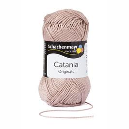 Schachenmayr Catania col nr: 257