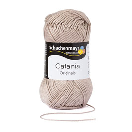 Schachenmayr Catania col nr: 406