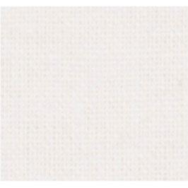 Uni kleur stof off-white