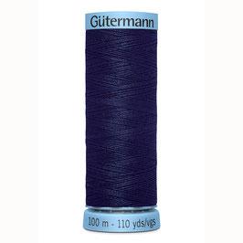 Gütermann zijde garen 100 meter kleur nr: 310