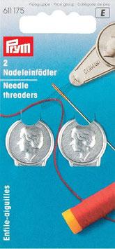 Draaddoorhaler
