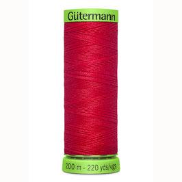 Gütermann extra fijn garen kleur nr: 156
