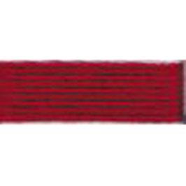 DMC Perlé borduurgaren Col.816