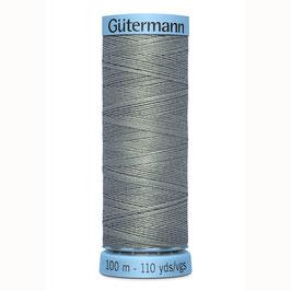 Gütermann zijde garen 100 meter kleur nr: 700
