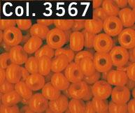 Rocailles kralen Col.3567