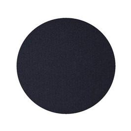 Stretch voering van Restyle donker blauw