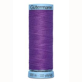 Gütermann zijde garen 100 meter kleur nr: 571