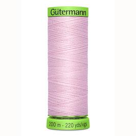 Gütermann extra fijn garen kleur nr: 320