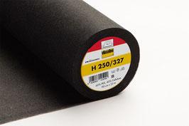 Vlieseline H 250