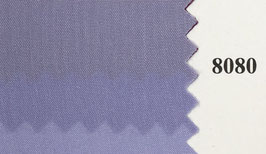 Cupro voering lavendel