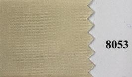 Cupro voering licht beige