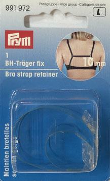 BH clip fix elastiek