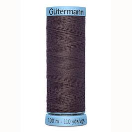 Gütermann zijde garen 100 meter kleur nr: 540