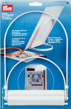 Prym magneetbord staand