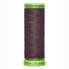 Gütermann extra fijn garen kleur nr: 423