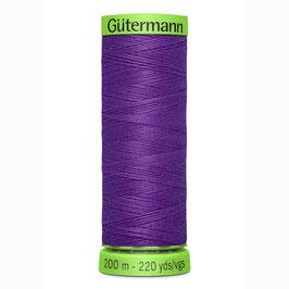 Gütermann extra fijn garen kleur nr: 392