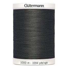 1000 meter Gütermann allesnaaigaren Col. 036