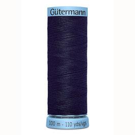 Gütermann zijde garen 100 meter kleur nr: 339