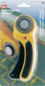 Prym rolmes comfort 45 mm