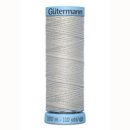 Gütermann zijde garen 100 meter kleur nr: 038