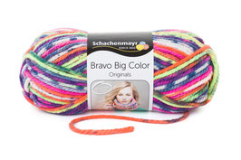 Bravo Big Color Col: 92