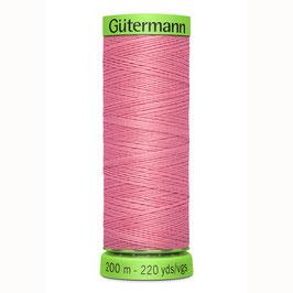 Gütermann extra fijn garen kleur nr: 889