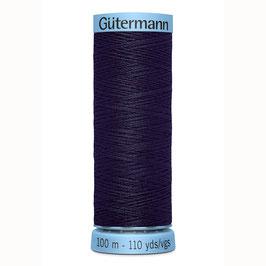 Gütermann zijde garen 100 meter kleur nr: 387