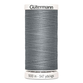 500 meter allesnaaigaren kleur: 040
