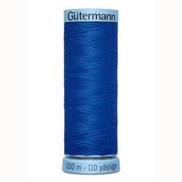 Gütermann zijde garen 100 meter kleur nr: 315