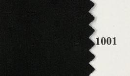 Cupro voering zwart