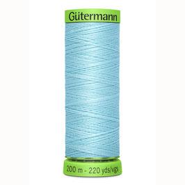 Gütermann extra fijn garen kleur nr: 195