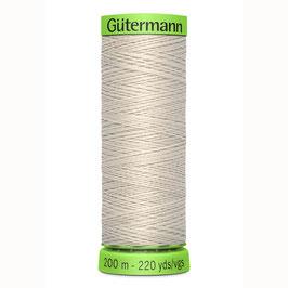 Gütermann extra fijn garen kleur nr: 299