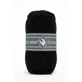 Durable Cosy 325