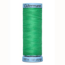Gütermann zijde garen 100 meter kleur nr: 401