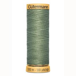 Katoen garen van Gütermann  kleur nr: 9426