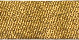 Goud glitter biasband