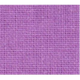Uni kleur stof lavendel