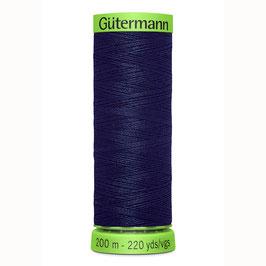 Gütermann extra fijn garen kleur nr: 310