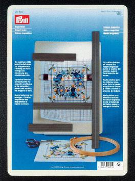 Prym magneetbord