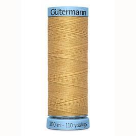 Gütermann zijde garen 100 meter kleur nr: 893