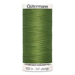 500 meter allesnaaigaren kleur: 283